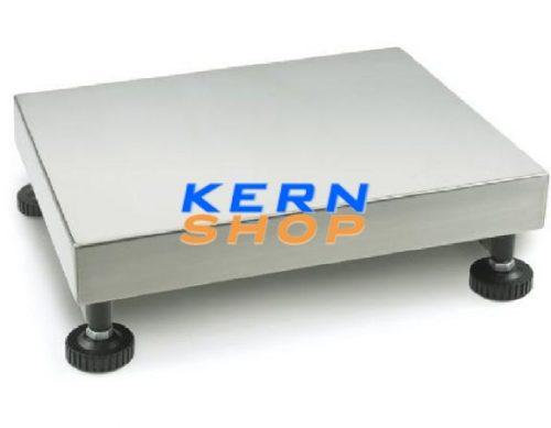 Kern KFP 60V20M