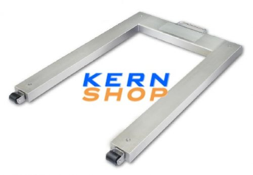 Kern KFU 1500V30M