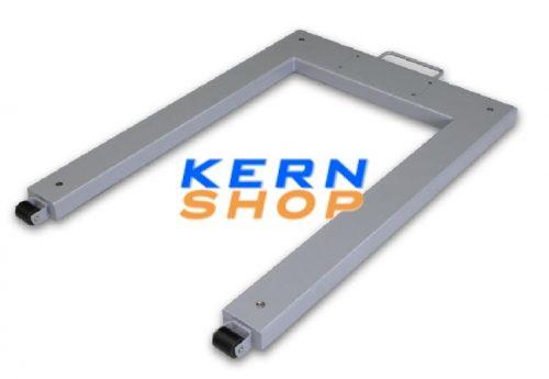 Kern KFU 600V20M