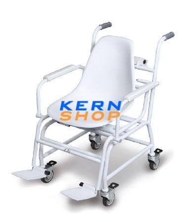 Kern MCB 300K100M