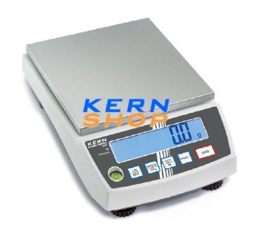 KERN PCB 2500-2