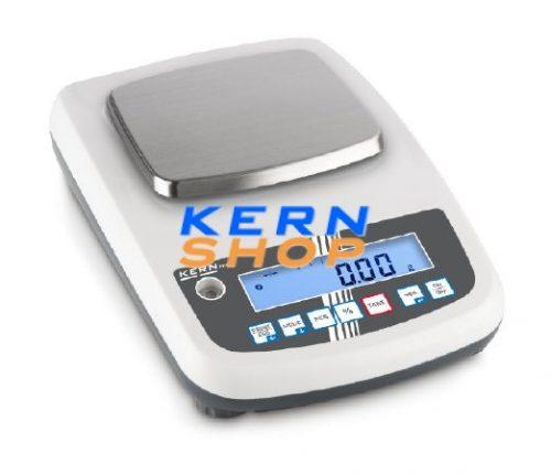 KERN PFB 2000-2