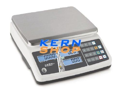 Kern RPB 15K2DM