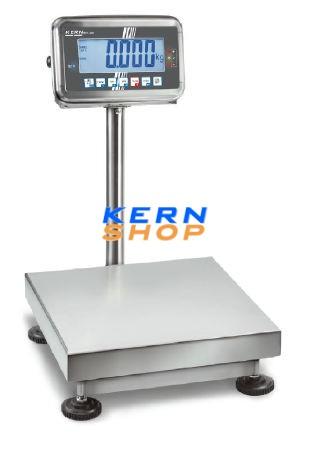 Kern SFB 10K1HIP