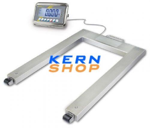 Kern UFN 600K200IPM
